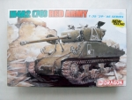 Thumbnail 6188 M4A2 76  SHERMAN RED ARMY