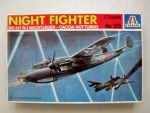 Thumbnail 125 DORNIER Do 217 N-1 NIGHT FIGHTER
