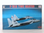 Thumbnail 9048 F-15B TWO SEATER