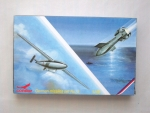 Thumbnail 48004 GERMAN MISSILES SET No.2