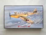 Thumbnail 429 FAIREY BATTLE TRAINER