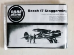 Thumbnail BEECH 17 STAGGERWING
