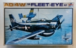 Thumbnail 4046 AD-4W FLEET EYE