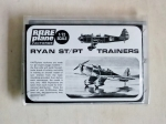 Thumbnail RYAN ST/PT TRAINERS