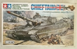 Thumbnail DT108 CHIEFTAIN