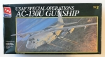 Thumbnail 8326 USAF SPECIAL OPERATIONS AC-130U GUNSHIP  UK SALE ONLY