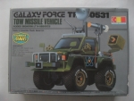 Thumbnail G5 TOW MISSILE VEHICLE