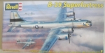 Thumbnail 5711 B-29 SUPERFORTRESS  UK SALE ONLY