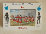 Thumbnail 02 PIKEMEN ENGLISH CIVIL WAR