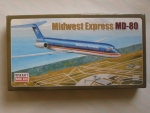 Thumbnail 14515 MD-80 MIDWEST EXPRESS