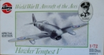 Thumbnail 02094 HAWKER TEMPEST V SPECIAL EDITION
