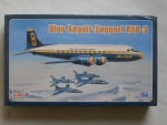 Thumbnail 14549 R5D-3 BLUE ANGEL SUPPORT