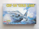 Thumbnail 9086 CRF-5A COLD LAKE