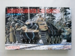 Thumbnail 6037 JAGDPANZER/FLAMMPANZER 38 MID PRODUCTION