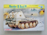 Thumbnail 6464 MARDER III Ausf.M INITIAL PRODUCTION