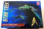 Thumbnail 949 STAR TREK KLINGON BIRD OF PREY