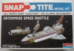 Thumbnail 1014 ENTERPRISE SPACE SHUTTLE