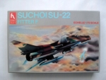 Thumbnail 1387 SUCHOI Su-22 FITTER F