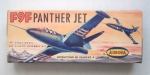 Thumbnail 22 F9F PANTHER