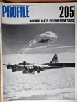 Thumbnail 205. BOEING B-17G FLYING FORTRESS