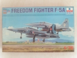 Thumbnail 9032 FREEDOM FIGHTER F-5A