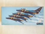 Thumbnail G-19 A-4F/TA-4J BLUE ANGELS