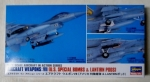 Thumbnail X72-12 AIRCRAFT WEAPONS VII- US SPECIAL BOMBS   LANTRIN PODS