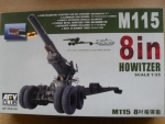 Thumbnail 35S06 M115 8 INCH HOWITZER
