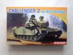 Thumbnail 7287 CHALLENGER 2 w/BAR ARMOUR