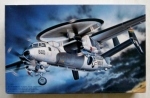 Thumbnail Q-10 E-2C HAWKEYE INDEPENDENCE