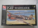 Thumbnail 8795 CURTISS P-40F WARHAWK