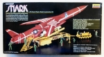 Thumbnail 687 NORTHROP SNARK MISSILE