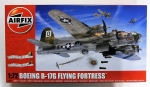 Thumbnail 08017 BOEING B-17G FLYING FORTRESS