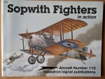 Thumbnail 1110. SOPWITH FIGHTERS