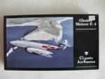 Thumbnail 477 GLOSTER METEOR F.4