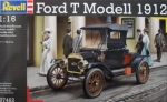 Thumbnail 07462 FORD T MODELL 1912