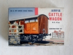 Thumbnail R5 CATTLE WAGON