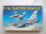 Thumbnail 9091 F-16 ELECTRIC FIGHTER
