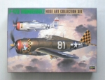 Thumbnail SP46 P-47D NOSE ART