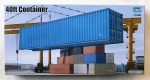 Thumbnail 01030 40ft CONTAINER