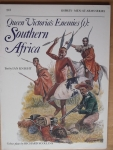 Thumbnail 212. QUEEN VICTORIAS ENEMIES  1  SOUTHERN AFRICA