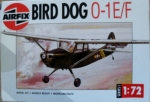 Thumbnail 01058 CESSNA BIRD DOG O-1E/F