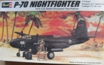 Thumbnail H232 P-70 NIGHTFIGHTER