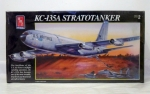 Thumbnail 8848 KC-135A STRATOTANKER  UK SALE ONLY