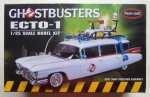 Thumbnail POL914 GHOSTBUSTERS ECTO-1