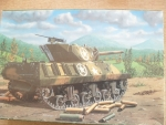 Thumbnail 72029 M10 GMC US TANK DESTROYER