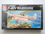 Thumbnail 8798 CURTISS P-40N WARHAWK