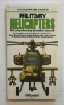 Thumbnail ZB732 MILITARY HELICOPTERS FULL-COLOUR DIRECTORY OF COMBAT ROTORCRAFT
