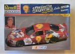 Thumbnail 85-2563 9 CARTOON NETWORK WACKY RACING LAKE SPEED TAURUS
