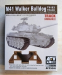 Thumbnail 35046 M41 WALKER BULLDOG T91E3 TRACK WORKABLE